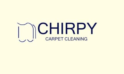 100% BOND BACK CARPET CLEANING Collingwood Yarra Area Preview