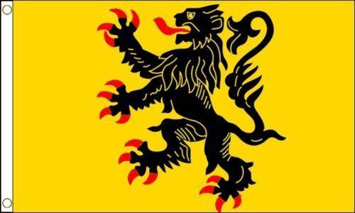 Nord Pas Calais 5
