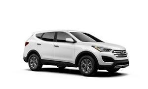 2016 Hyundai Santa Fe sport AWD quick sale