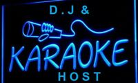 **DJ/KARAOKE AVAILABLE** FOR YOUR PARTY