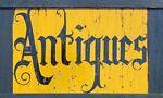Auld Vintage Things