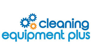 New,Used and Demo Cleaning Equipment