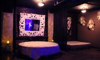 Loft Studio space for rent