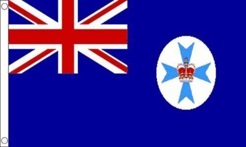 Queensland 5