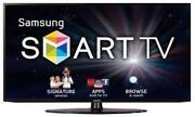 40 LCD TV