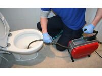 073767 19814 Cheap sink unblocker in London, london cheap sink unblocker, repair in London