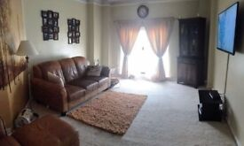 2 Bedroom Flat to rent on Worthing Seafront, Grand Av