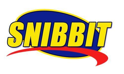 Snibbit