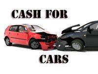 £10/£200 cars vans mot failures non runners wanted
