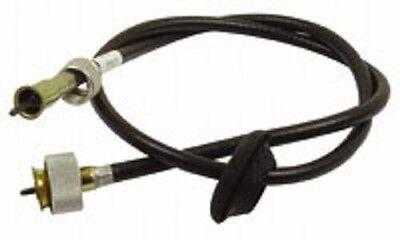 Fordson Dexta Super Dexta Tachometer Cable
