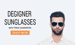 Looking for designer frames and eyeglasses in Bradford?