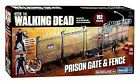 Kids The Walking Dead Mixed Lot Action Figures