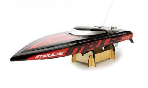 Pro Boat Impulse RC Boat