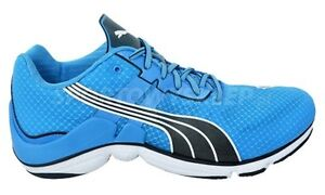 *REDUCED*   New PUMA Sneakers
