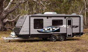 2015 KOKODA VETERAN XL, SHOWER, TOILET, SOLAR, GENERATOR BOX Melrose Park Mitcham Area Preview
