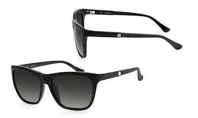 Calvin Klein CK3151S Women's Reptile Print Sunglasses - Choice of 3 Colors