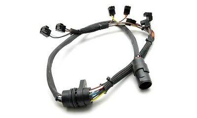 096 01m vw wiring internal harness wire solenoid rostra 99672 096 01m vw wiring internal harness wire solenoid rostra 40