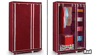 Folding-Wardrobe-Cupboard-Almirah-IV-MRN2