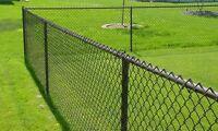 Professional Fencing Installation