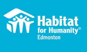 ReTeam – Habitat for Humanity ReStore Volunteer Team