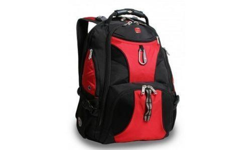 Swiss Gear Backpack | eBay