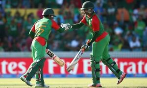 Live Cricket Macthes from all over the world IPTV