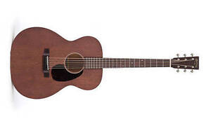 Looking for Martin 000-15M Acoustic Guitar