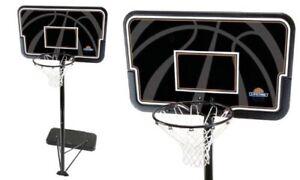 Lifetime Basketball Net for CHEAP!