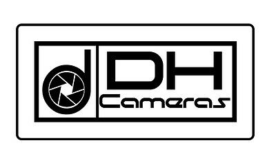 DHcameras