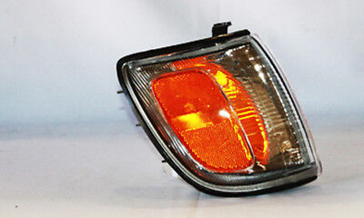Parking / Cornering Light Assembly Right TYC fits 99-02 Toyota 4Runner