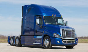 Truck LOAN All Credit Approved Easy Application Financing Lease