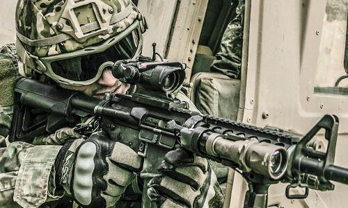 e_tactical