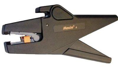 Platinum Tools 15316 Maxim 16 Wire Stripper 10-5 Awg Box