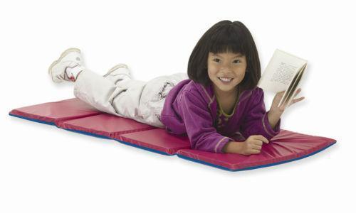 Daycare Nap Mats Ebay