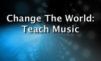 Looking for Vocal and Drum Teachers