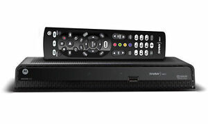 Shaw Direct DSR 600 605 630 Receivers (Star Choice) Kitchener / Waterloo Kitchener Area image 1