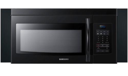 Samsung Microwave Oven Ebay