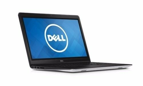 Dell Inspiron 5447/Core i5-4210M/4GB/500GB HDD/Radeon Graphic R7 M265/Win.10
