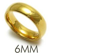 BAGUE-ANNEAU-ALLIANCE-MARIAGE-FIANCAILLE-HOMME-FEMME-ADO-NEUVE-PLAQUE ...