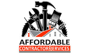 ELECTRICIAN 20 YEARS EXPERIENCE CALL 989 4748 $40.AHR TO START
