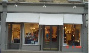 Used Awnings For Sale