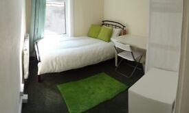 Students Age 21+ | Single Room £70/week BILLS INCLUDED
