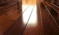 WE.REFINISH.FLOORS/STAIRCASE=CALL.US!