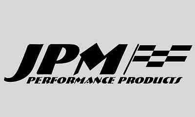 Jones Performance Machine