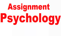 Psychology and Nursing Assignment Helpers Available at Low Rates