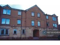 2 bedroom flat in Kerse Place, Falkirk, FK1 (2 bed)