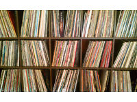 Vinyl for sale- Old Skool Hardcore, jungle, Drum and Bass etc