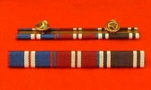 Golden-Jubilee-Queens-Diamond-Jubilee-Ambulance-Service-LSGC-Medal-Ribbon-Bar