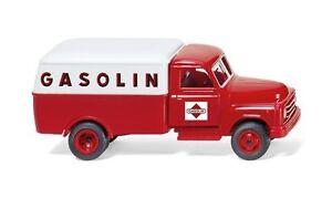 kasten-lkw-HANOMAG-L28-034-GASOLIN-034-1955-WIKING-034548-H0-1-87-Camion-modello