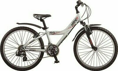 "24"" kids MTB Giant Mtx 225 bicycle 18 gears aluminium mountain bike"